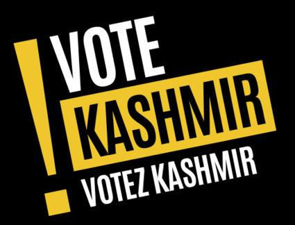 Logo_Resized_Vote_Kashmir